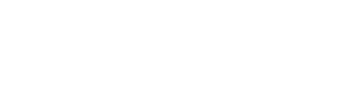 logo-cfa-blanc